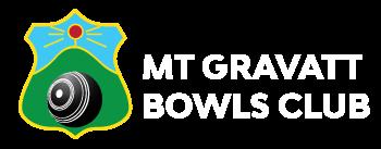 MtGravatt Bowls Club
